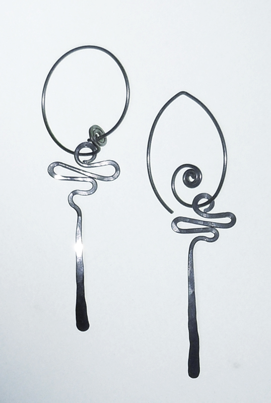 Titanium Dangles for Hoops and Ear Wires.jpg