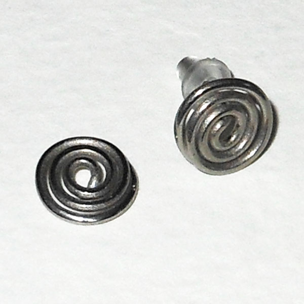 18 gauged Hypo-allergenic Ti Post Earrings.jpg