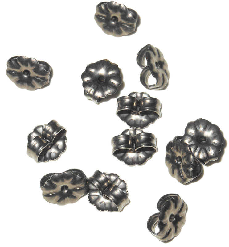 PURE Titanium Clutches for Post Earrings.jpg